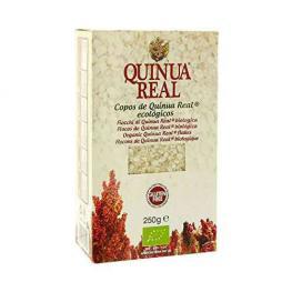 Copos de Quinoa Real Eco 250 Gr