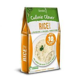 Rice Konjac (Arroz) 250 Gr