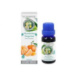 Aceite Esencial Mandarina 15 Ml