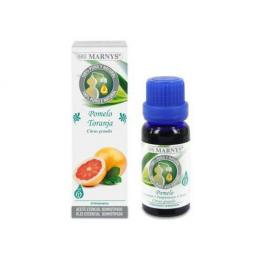 Aceite Esencial Pomelo 15 Ml