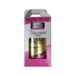 Collmar Beauty Colágeno Marino + Crema Collmar 275 Gr