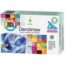 Denzimax 30 Cap