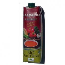 Gazpacho Andaluz 1 L