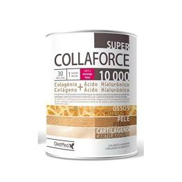 Super Collaforce 1000 Mg 450 Gr