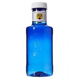 Agua Mineral 500 Ml