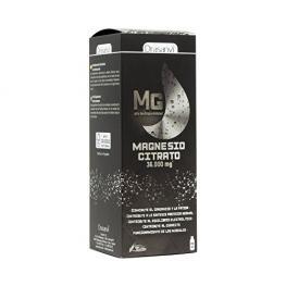 Citrato Magnesio Liquido 250 Ml