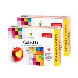 Colestia 60 Cap Pack 6