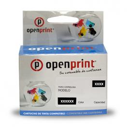 Officejet 6500 Nº920Xl