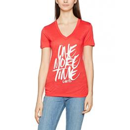 | # Camiseta Pico One Moretime