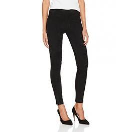 Pantalón Leggings Combinado Antelina
