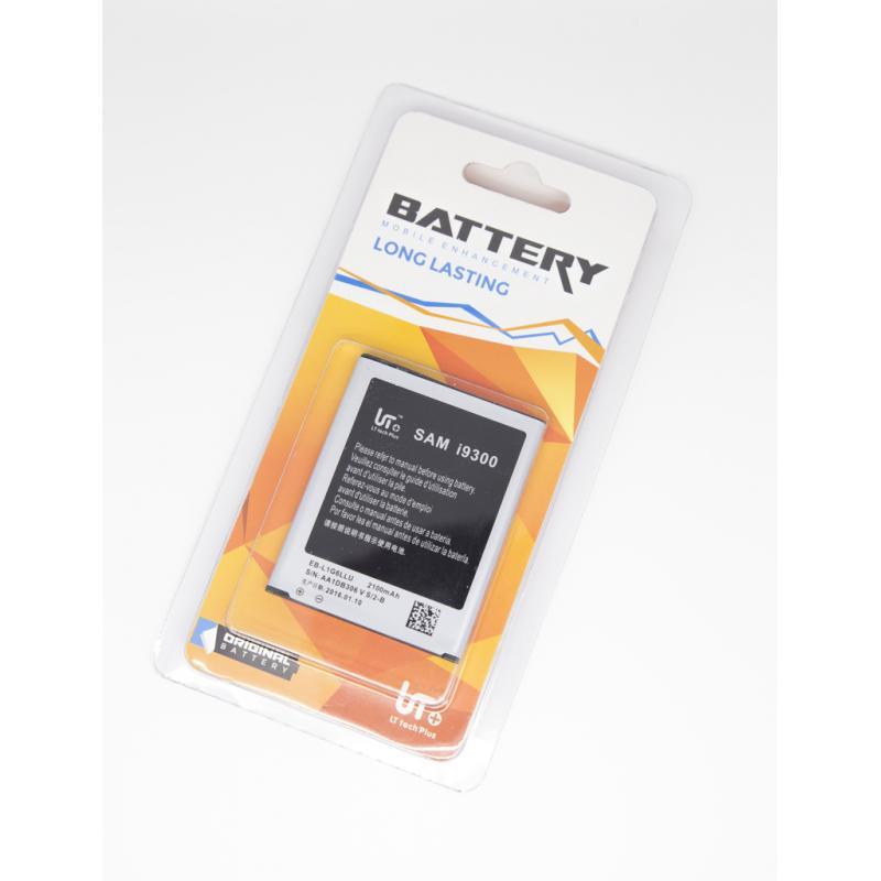 BATERIA SAMSUNG GALAXY S3 / I9300