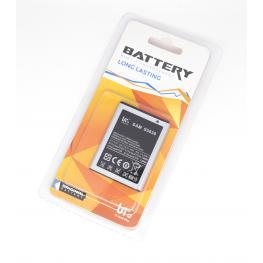 Bateria Samsung Galaxy Ace / S5830 / Eb494358Vu
