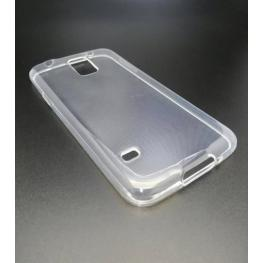 Funda Gel Ultrafina P9