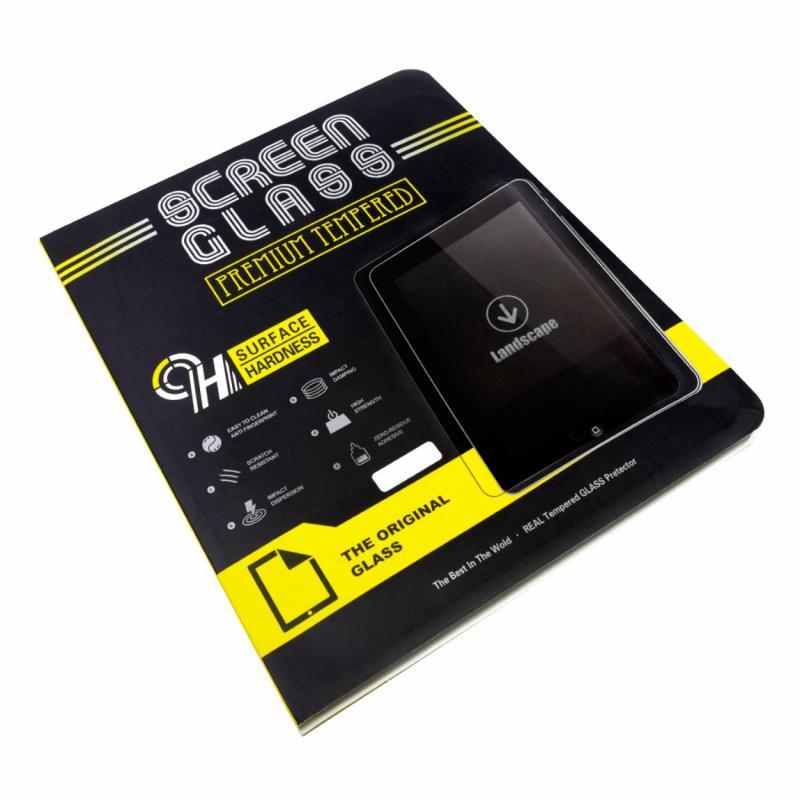 Cristal Templado Galaxy Tab e / T560