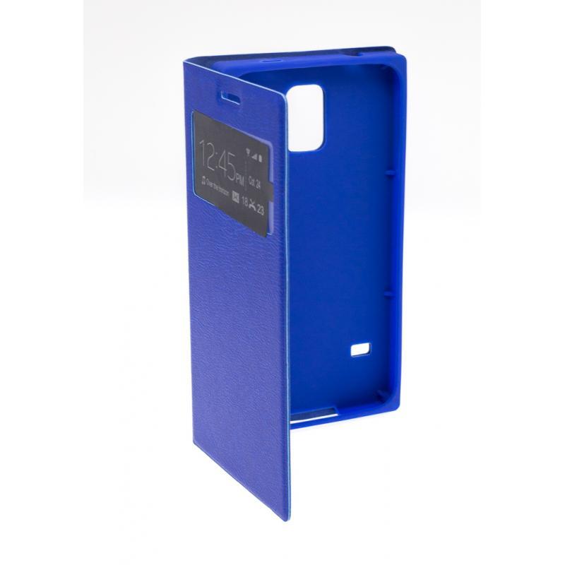 Funda Iman Azul Grand Trend / S7560