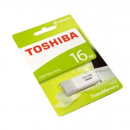 Pen Drive Usb 16 Gb