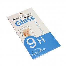 Cristal Templado Smart N8