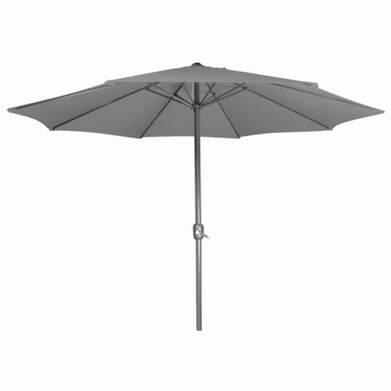 Parasol Sombrilla Willy /& Co