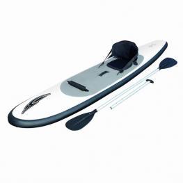 Tabla Paddle Surf 310 X 68 X10