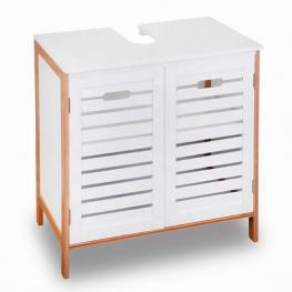 Mueble Baño 60 X 32 X H 60 Cm