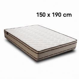 Colchon Viscoelastico 150X 190 Sanvita