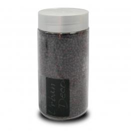 Piedra Decorativa  Marron 550 Gr