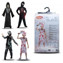 Disfraz Halloween Stand Niño