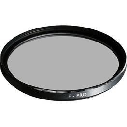 B+W F-Pro 102 Filtro Gris Nd 0,6 Mrc                    77
