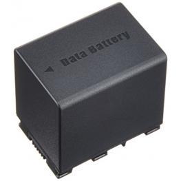 Jvc Bn-Vg138 Batería 3800 Mah Para Evoria e / Ex / Gx Serie