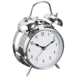 Tfa 98.1043 Despertador