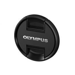 Olympus Lc-58F Tapa de Objetivo Para Mft 1415-Rii