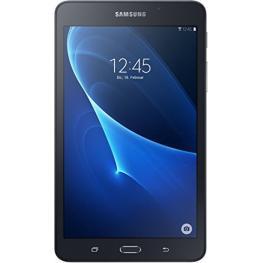 Samsung Galaxy Tab A 7.0 Wifi 2016 Negro
