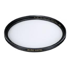 B+W Xs-Pro Digital-Pro 007 Clear Mrc Nano                      62