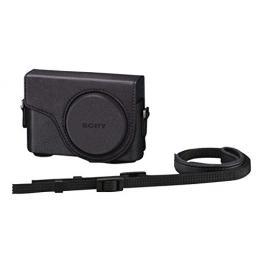 Sony Lcj-Wdb Protection Case For Dsc-Wx350