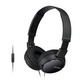 Sony Mdr-Zx110Apb Negro