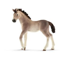 Schleich Horse Club 13822 Potro Andaluz