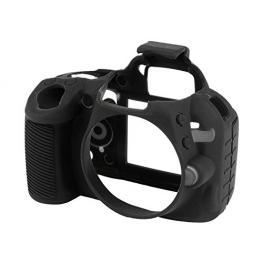 Walimex Pro Easycover Nikon D3100