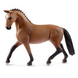 Schleich Horse Club 13817 Yegua Hannoveriana
