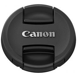 Canon E-55 Tapa de Objetivo