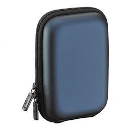 Cullmann Lagos Compact 290 Funda Compacta  Azul Oscuro  95766