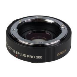 Kenko Mc 1,4X Convertidor   C/af Dgx Pro 300