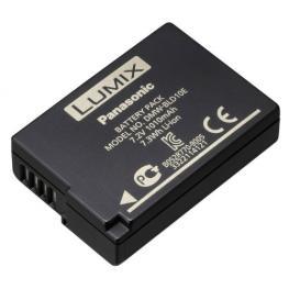 Technaxx Fmt-800 Dab+ Transmisor Con Función de Carga