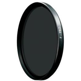 B+W F-Pro 110 Filtro Gris Nd 3,0 e                      52