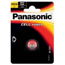 Panasonic Sr-936 el