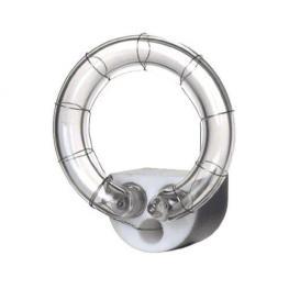 Walimex Tubo de Flash C & Cr-Serie Typ 2