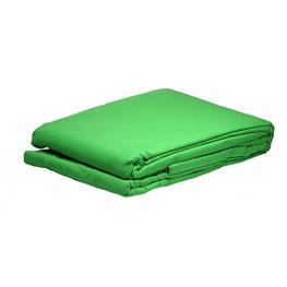 Bresser Y-9 Tela de Fondo 3X6M Chromakey Verde