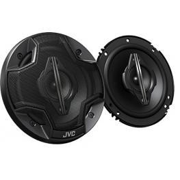 Jvc Cs-Hx 649