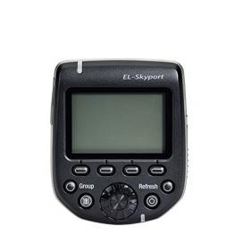 Elinchrom Skyport Transmisor Plus Hs Para Sony