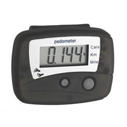 Tfa 42.2003 Podómetro Electrónico