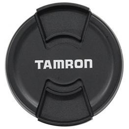 Tamron Cp52 Tapa Frontal 52Mm